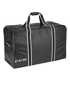 CCM Pro Player Carry Hockey Bag 30inch